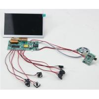 battery operated lcd monitor,video screen monitor componnets for video displays Manufactures