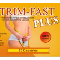 Womens Body Milkshake Diet Pills Trim Fast Slimming Capsule For Fat Buring Manufactures