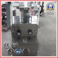 China Pharmaceutical Machine/ Pill Candy Making/ Rotary Tablet Press Machine on sale