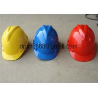 FRP working Safety Helmet Manufactures