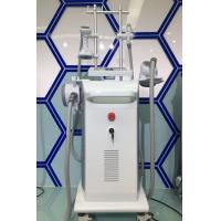 NBW-valeshape VS III , body valeshape vacuum machine Manufactures
