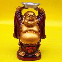 Feng Shui Products: Buddha Manufactures