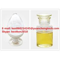 Testosterone Blend Muscle Building Steroids Sustanon 250 Injection Raw Steriods Manufactures