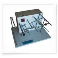 YG086 Skein Length Meter Yarn Testing Equipment To Test Yarn Count Manufactures