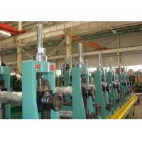 ERW Pipe Making Machines Manufactures