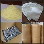 Alpha Lipoic Acid; R-Alpha Lipic Acid, 99%min (HPLC),Nutritional Supplements,Competitive prices Manufactures
