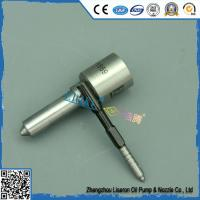 China DSLA124P 1659 Dodge Ram bosch diesel fuel injection nozzle cummins 0 433 175 470 / DSLA124P1659 on sale