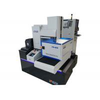 China 2018 High Grade Certified Factory Supply Cnc Wire Cut Edm on sale