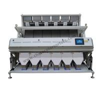 Automatic rice color sorting machine Rice Color Sorting Machine Manufactures