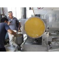 Automatic Samosa Pastry Machine Manufactures