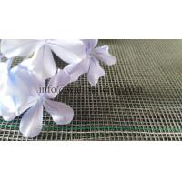 China Window Door Fly Screens Fiberglass Screening Netting Material fly screen curtains on sale
