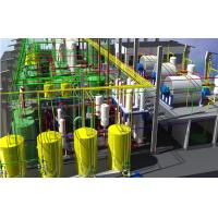 Buy cheap Professional maltose syrup processing plant for sale /large capacity maltose syrup processing machine from wholesalers