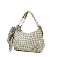 China Replica Handbags on sale