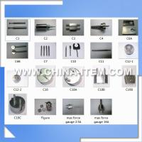 CEE 7 Plugs and Socket-Outlet Gauge Manufactures