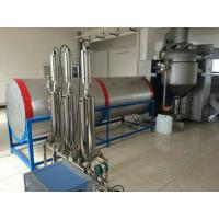 China High Power Ultrasonic Processor Sonochemistry Equipment For Nano Particles Production on sale