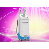 3000W Kes Laser SHR IPL Hair Removal Machine For Pigmentation Removal Vascular Removal Manufactures