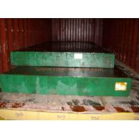 High Wear Resistance Hot rolled Cold Work Tool Steel DIN 1.2510 Manufactures
