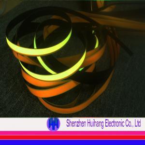High brightness el tape Manufactures