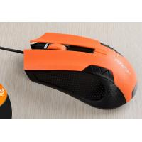 usb normal mouse CY-5 Manufactures