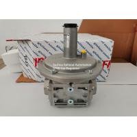 Buy cheap Italy Giuliani Anello Made ST4B Model High Pressure Gas Regulator With Shut Off from wholesalers