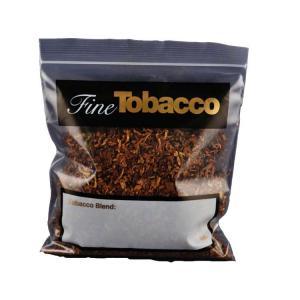 custom printed plastic food bags smell proof cigarette cigar weed medical hemp packaging bags Manufactures
