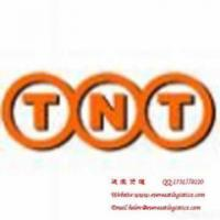 Tnt Courier Express Delivery Manufactures