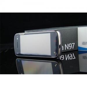 China Nokia n95 n96 N97 N98  N900 N series Mobile Phones  cell phones on sale
