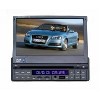 Quality 360 Around View Monitoring System for Cars, Bird View Images,2D & 3D Full View Image for sale