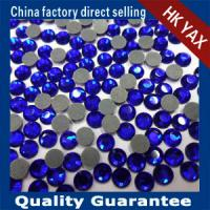 original korea lead free hotfix rhinestone,lead free rhinestone hotfix,china manufacturer hot fix rhinestone Manufactures