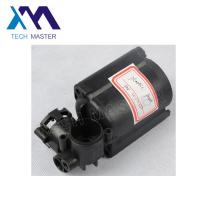 Plastic Air Compressor Pump / Air Suspension Compressor Kit for Mercedes Benz W220 Manufactures