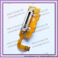 3DSLL Volume Switch Board Nintendo 3DSXL 3DSLL repair parts Manufactures