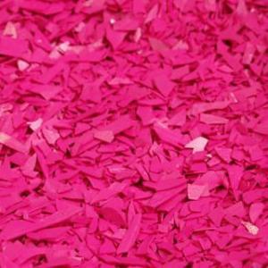 China Matt Finish Epoxy Polyester Powder Coating Powder on sale