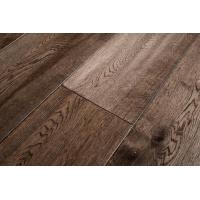 Limed Oak Flooring Manufactures