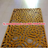 decorative metal sheets for crafts Manufactures