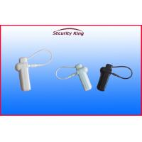 EAS Security hard tag , AM Hard Tag , EAS tag With Lanyard , lanyard hard tag Manufactures
