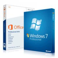 Multi Language Office 2013 Professional Product Key Code 1 Pc Activation Manufactures