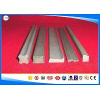 1045 / S45C / S45K Steel Profile With Cold Drawn Bar Chinese Manufacture Cold Finished Bar Manufactures