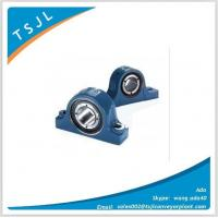 UC211-32 bearing 50.8X100X55.6mm Manufactures