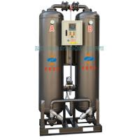 ZDH micro heat regeneration compressed air dryer Manufactures