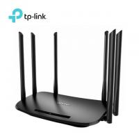 wholesale  TP Link TL-WDR7400 2033Mbps 11AC Wireless WIFI Router Wireless Bridge Archer C7 Manufactures
