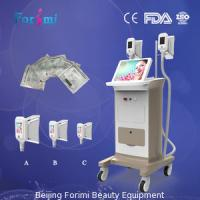 2016 Newest Cryolipolysis Machine painless Manufactures