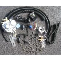 Conversion Kits for Cars with Single Point Injection System Manufactures