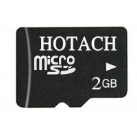 1GB-64GB Micro SD TF Memory Card MICROSD Card for MP4 Bluetooth Speaker Phones Manufactures
