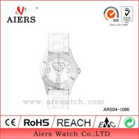 Charm Lady Watch (ARS04-1906) Manufactures