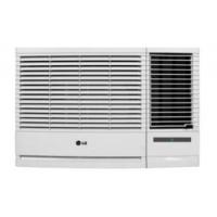 top brand window air conditioner/home use air conditioning Manufactures