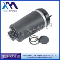 Mercedes W164 Front Air Spring Bag Airmatic Bellows OEM 1643205913 , A1643204513 Manufactures