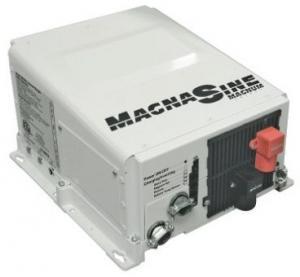 1600w 50A Pure Sine Wave inverter 24V 220V power inverter charger Manufactures