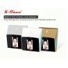 Self Face Algorithm facial recognition security system with X - Face V 4.0 algorithm Manufactures