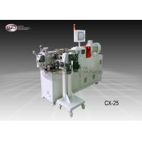 China High Torque Lab Scale Twin Screw Extruder / Engineering Plastic Laboratory Scale Extruder on sale