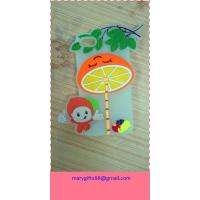 2014 cute silicone cover for mobile Manufactures